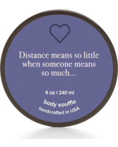 distance-means-so-little